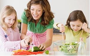 A táplálkozás ugyanis nemcsak a táplálék fizikai elfogyasztását jelenti 458e6d721b